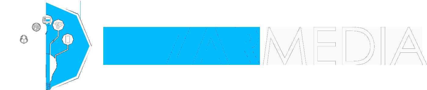 Leizar Media